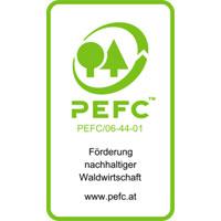 HG_PEFC