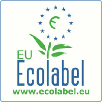 hg_Europ.Umweltzeichen