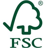 hg_FSC-Prüfzeichen