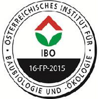 hg_IBO-Prüfzeichen