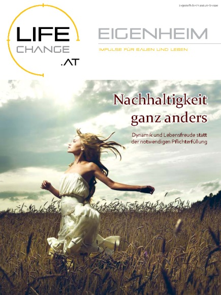 12-1 Cover