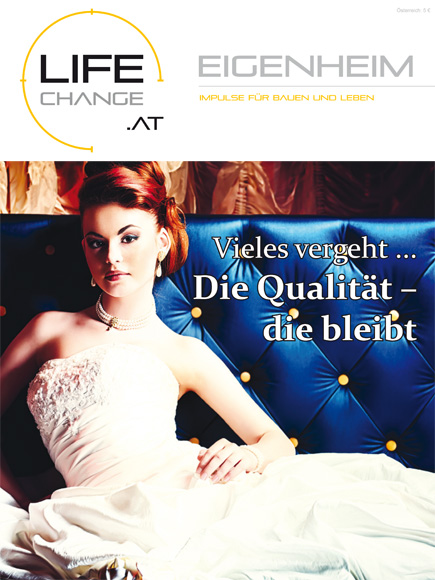 12-2_Cover