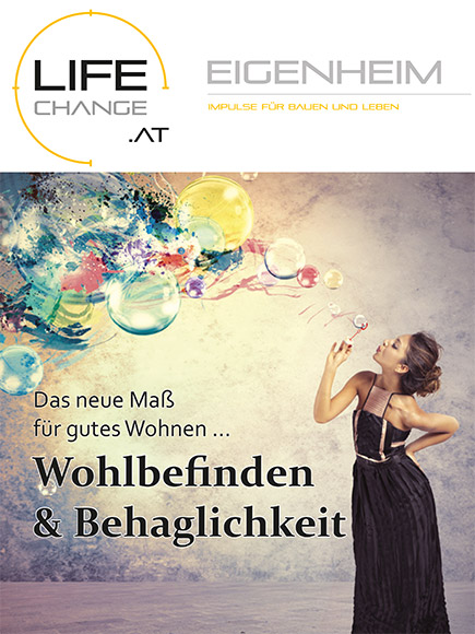 14-1_Cover